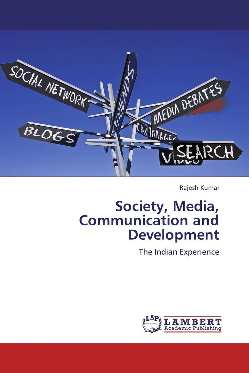 Society, Media, Communication and Development fields in vision television sport and cultural transformation communication and society