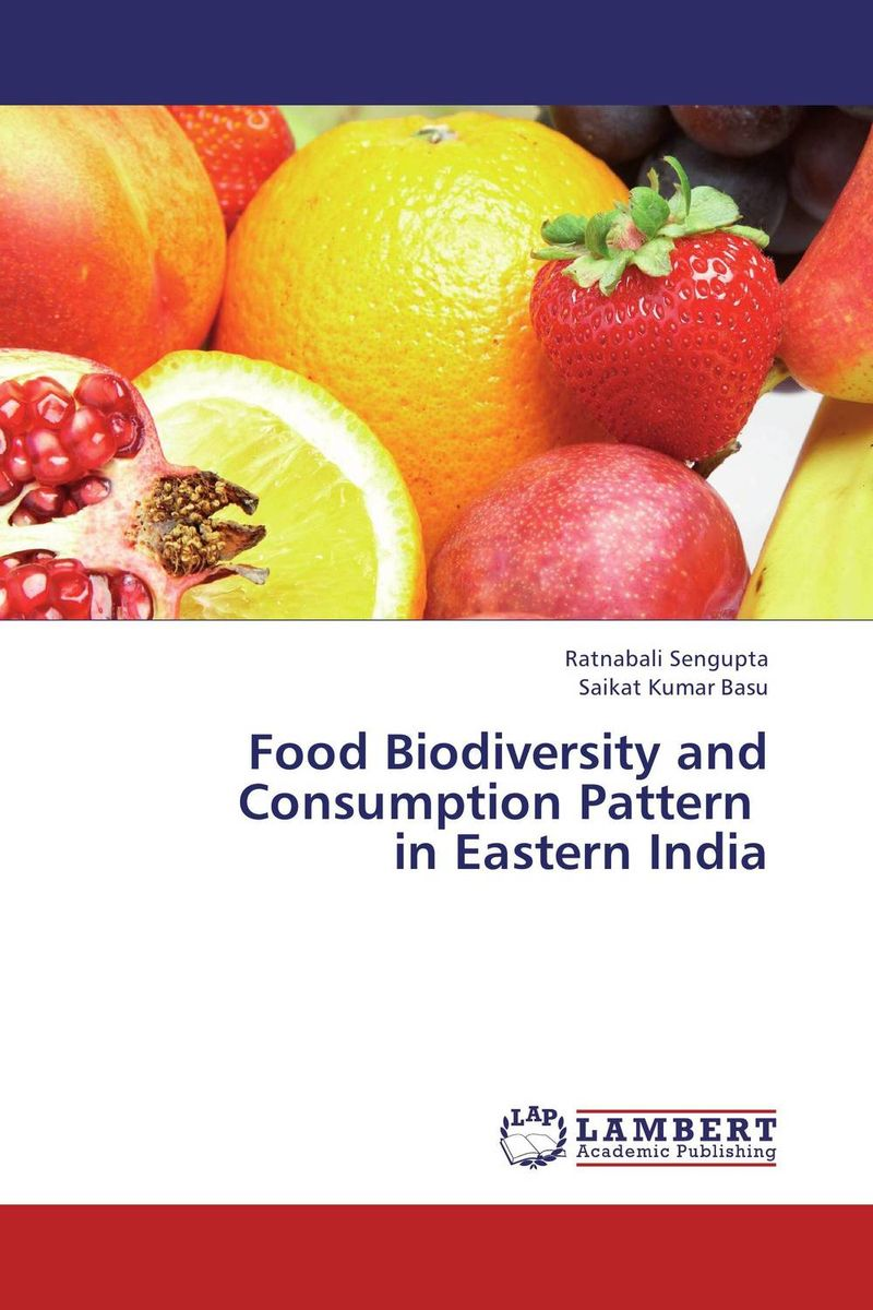 Food Biodiversity and Consumption Pattern in Eastern India nutrition status and food consumption pattern of children with cancer
