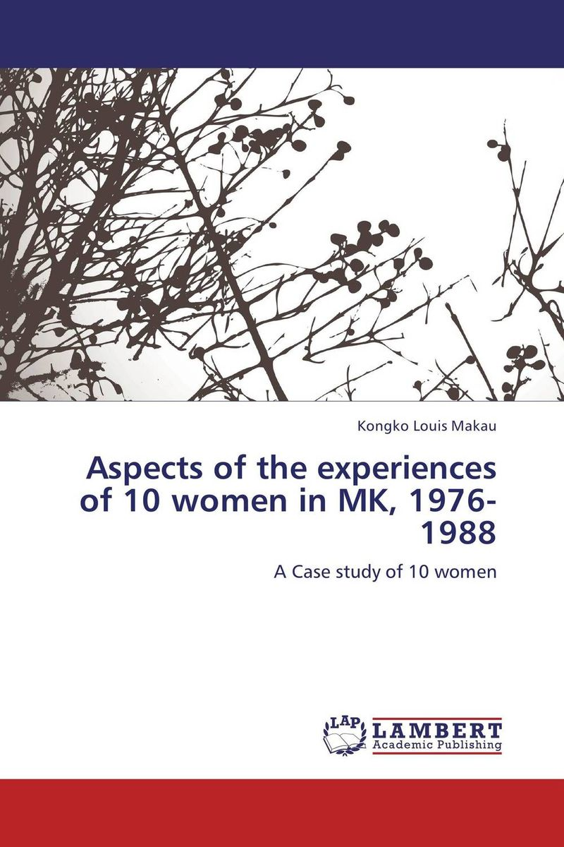Aspects of the experiences of 10 women in MK, 1976-1988 холст 60x90 printio trump in the fire of women