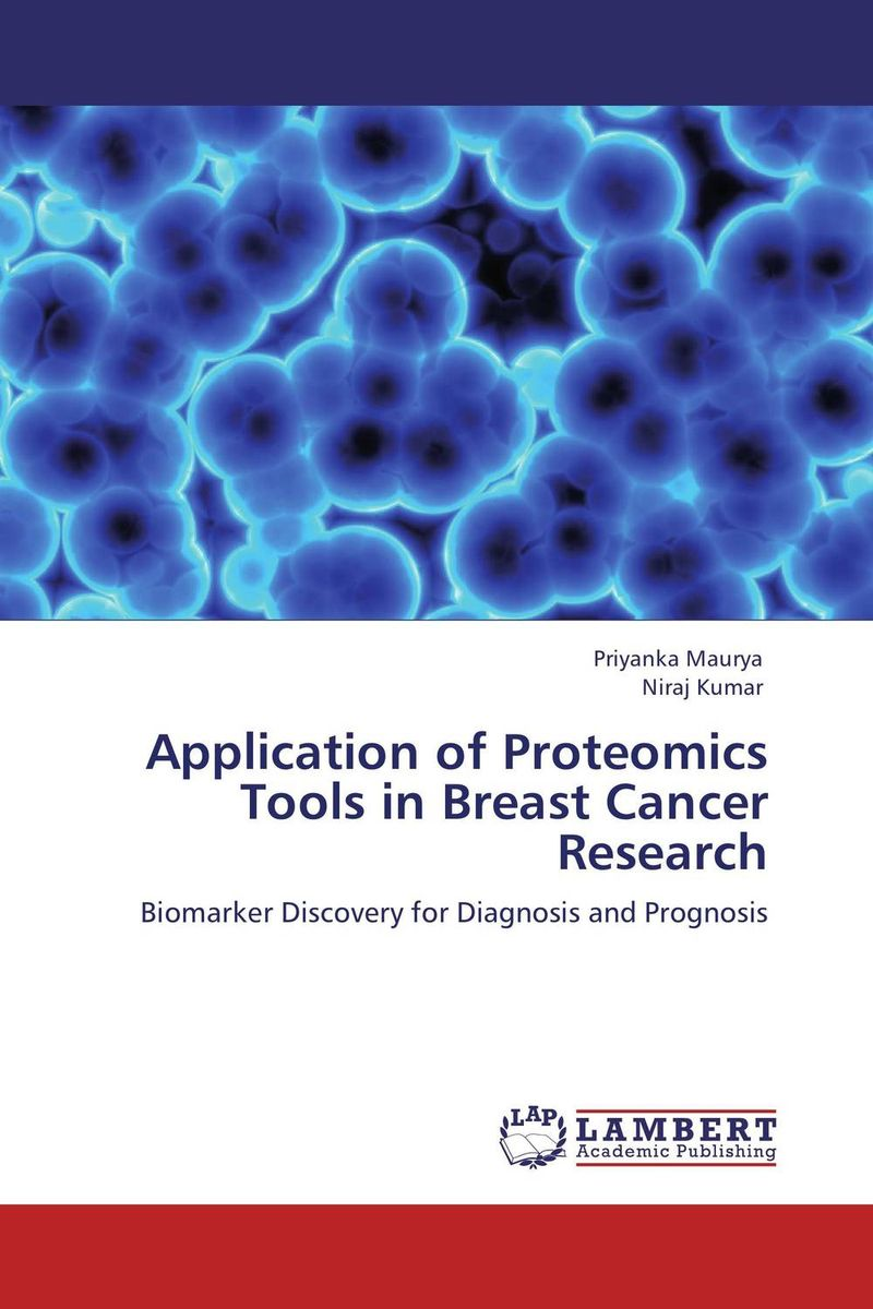 Application of Proteomics Tools in Breast Cancer Research late stage diagnosis of cervical cancer