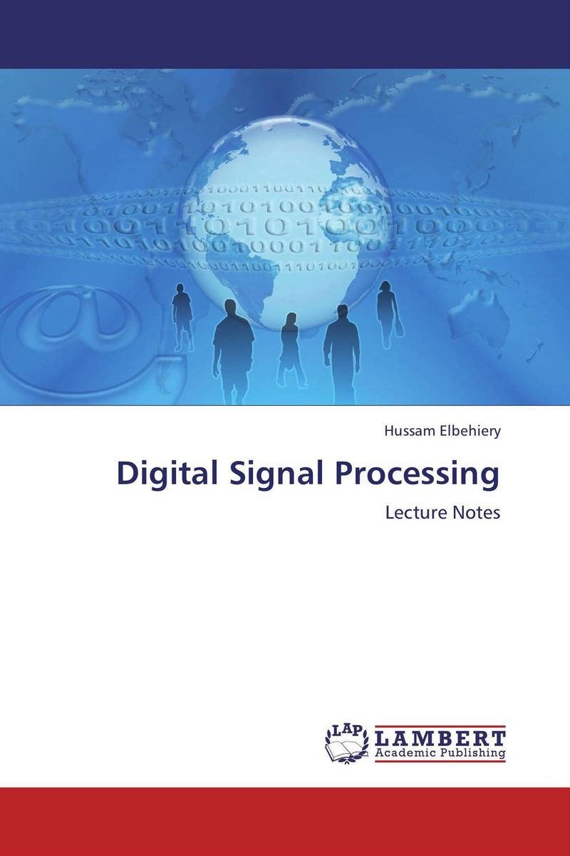 Digital Signal Processing david luckham c event processing for business organizing the real time enterprise