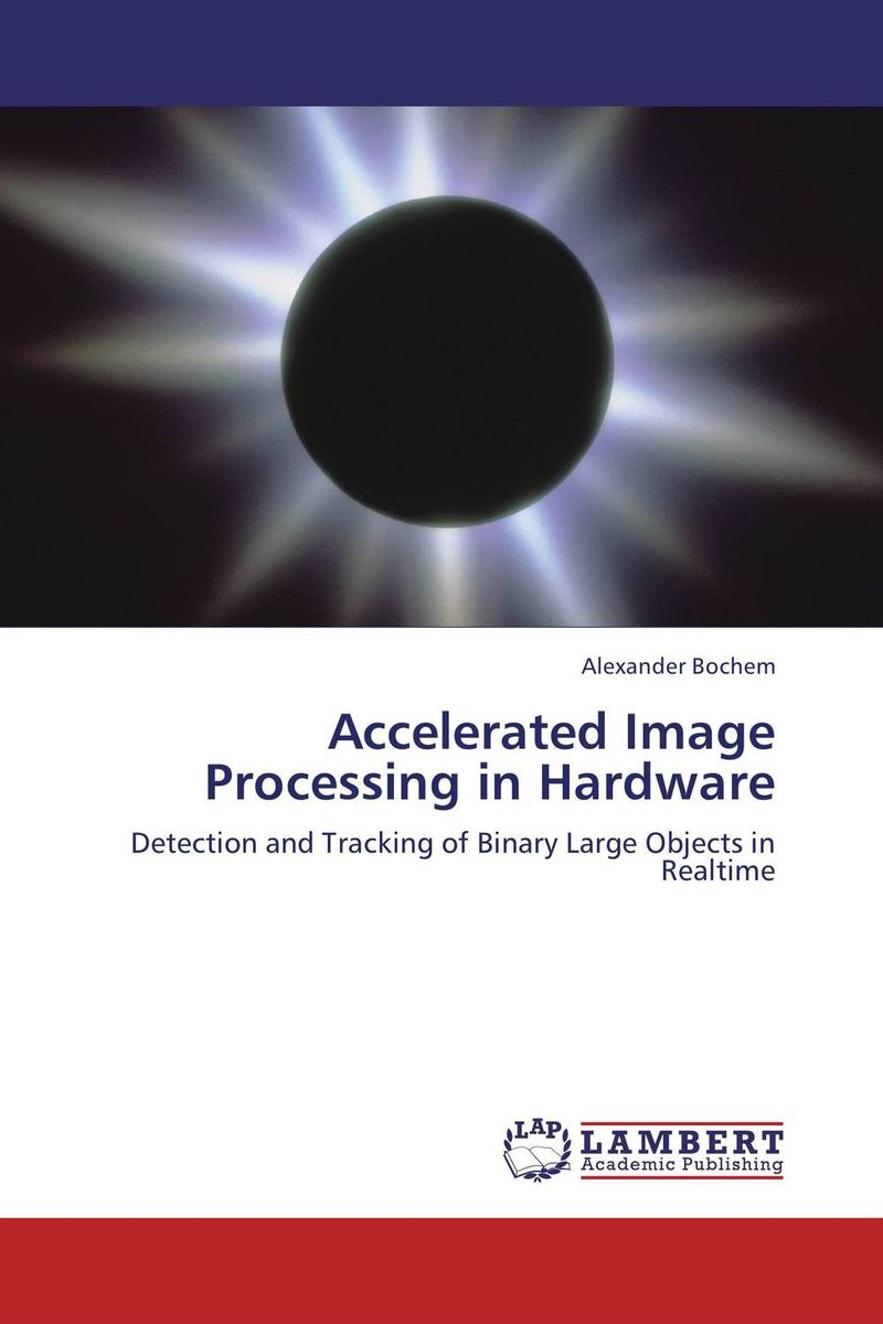 Accelerated Image Processing in Hardware development of empirical metric for aspect based software measurement