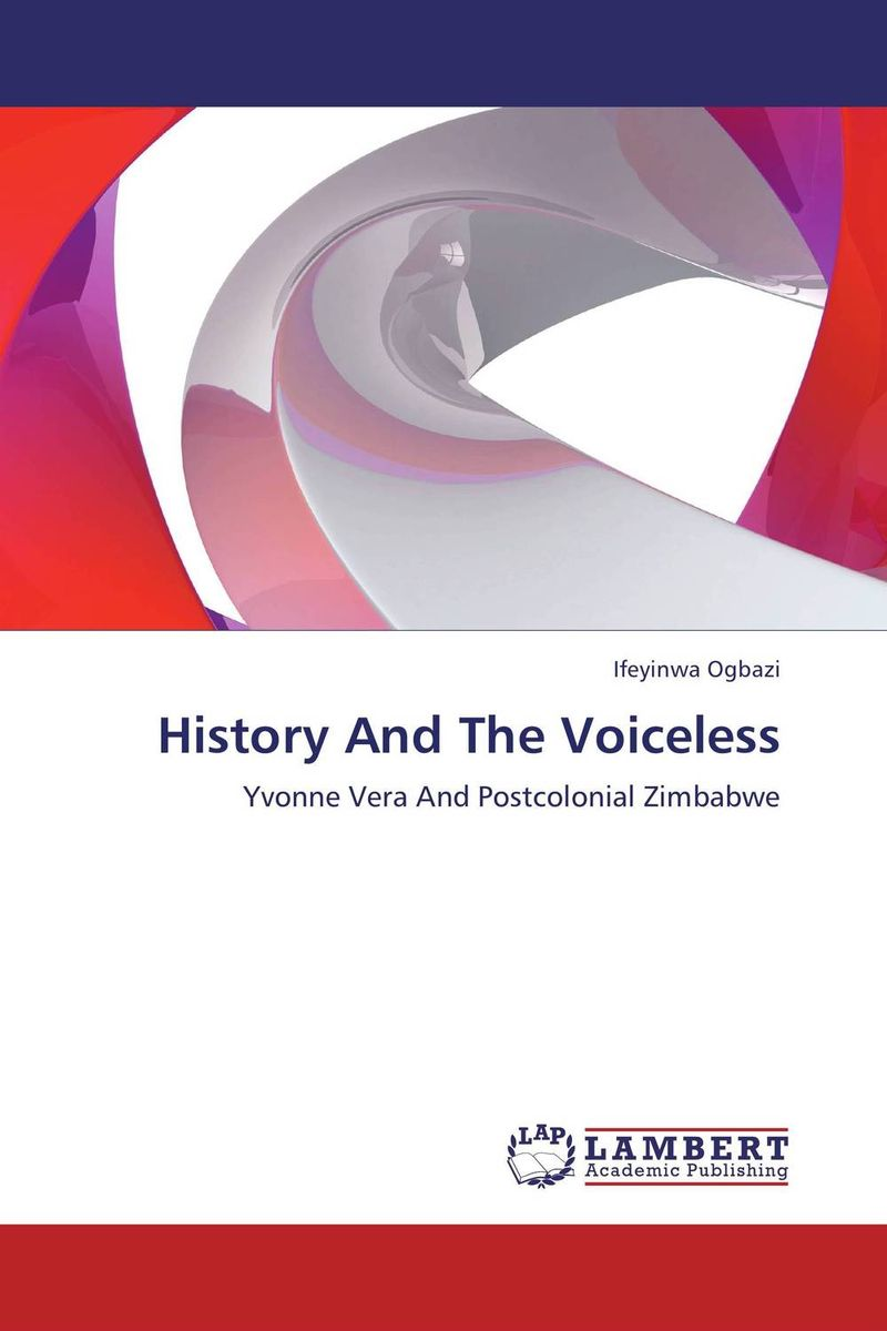 History And The Voiceless the historical study of women