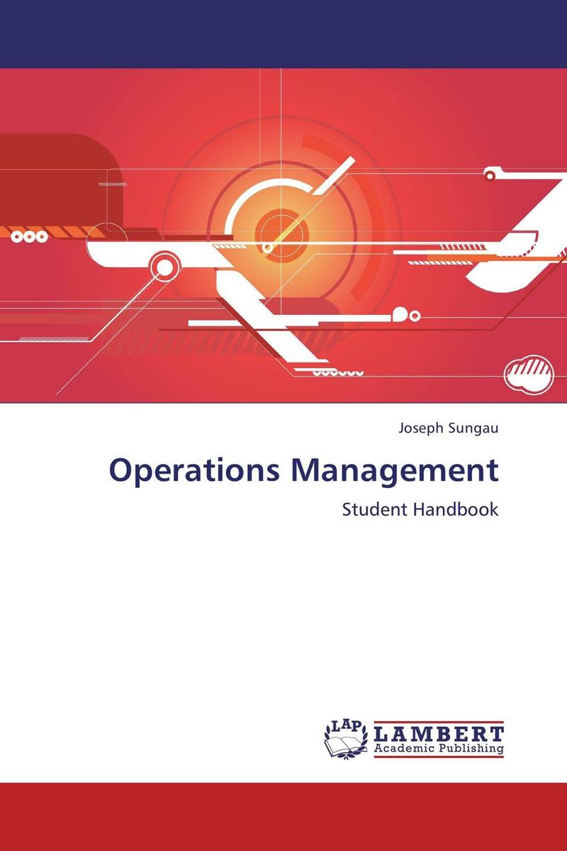 Operations Management набор bosch ножовка gsa 18 v li c 0 601 6a5 001 адаптер gaa 18v 24