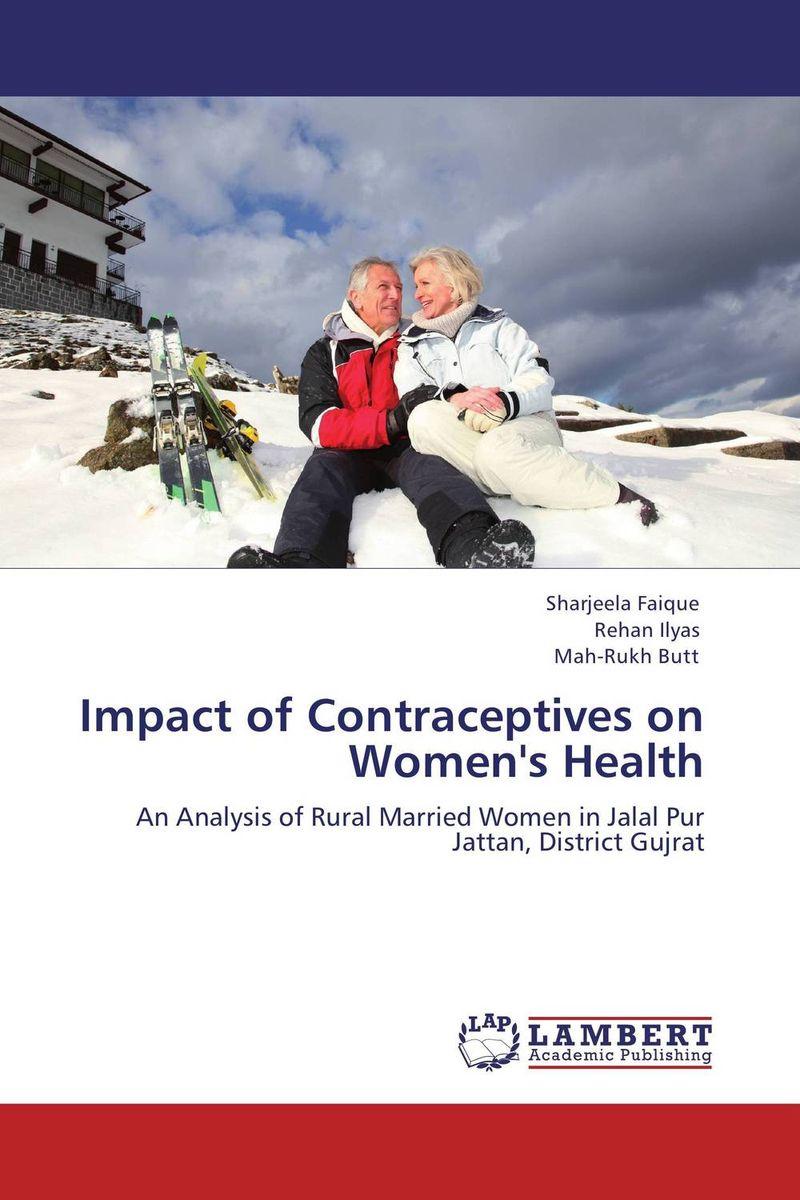 Impact of Contraceptives on Women's Health health profile of women having postpartum hemorrhage