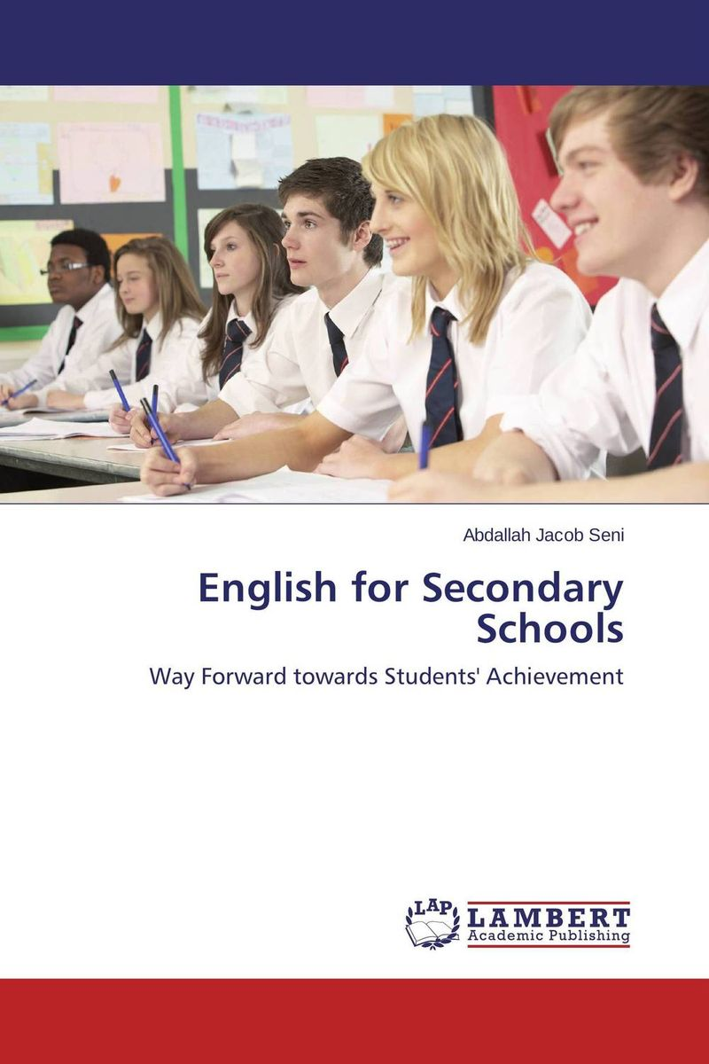 English for Secondary Schools english language at secondary education in bangladesh