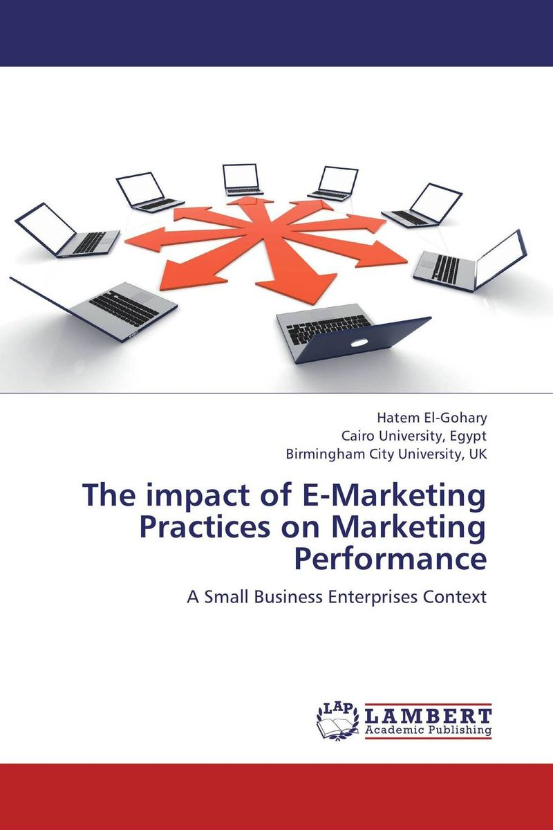 The impact of E-Marketing Practices on Marketing Performance the adoption of e procurement