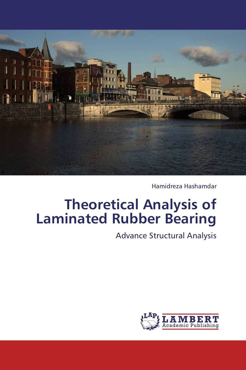 Theoretical Analysis of Laminated Rubber Bearing the fast and the furious music from and inspired by the motion picture