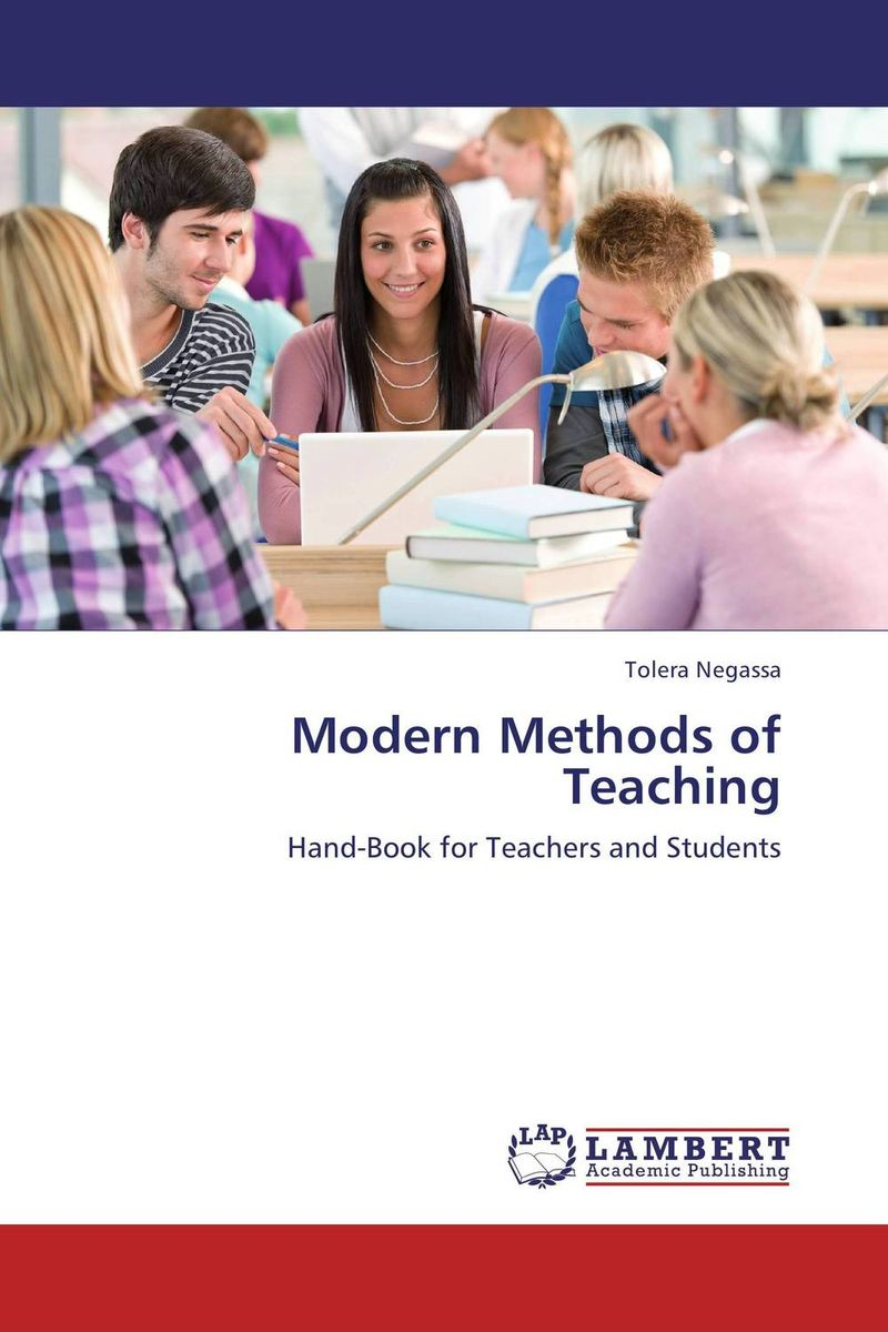 Modern Methods of Teaching stephen denning the leader s guide to radical management reinventing the workplace for the 21st century
