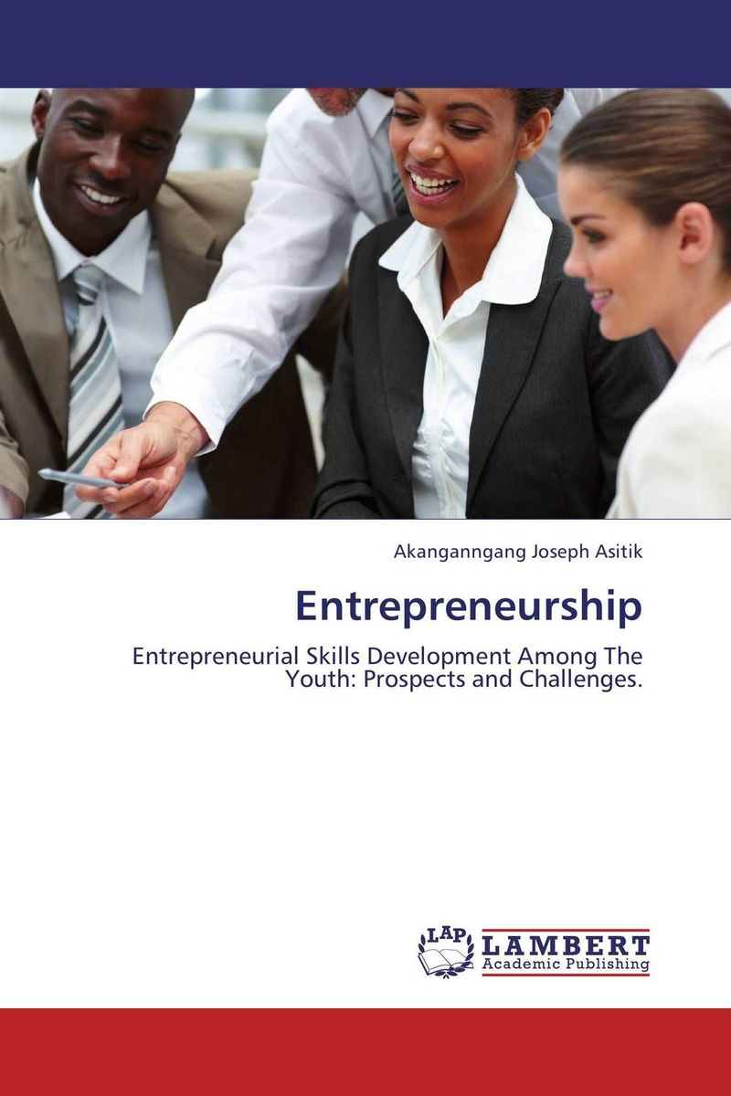 Entrepreneurship john dearie where the jobs are entrepreneurship and the soul of the american economy