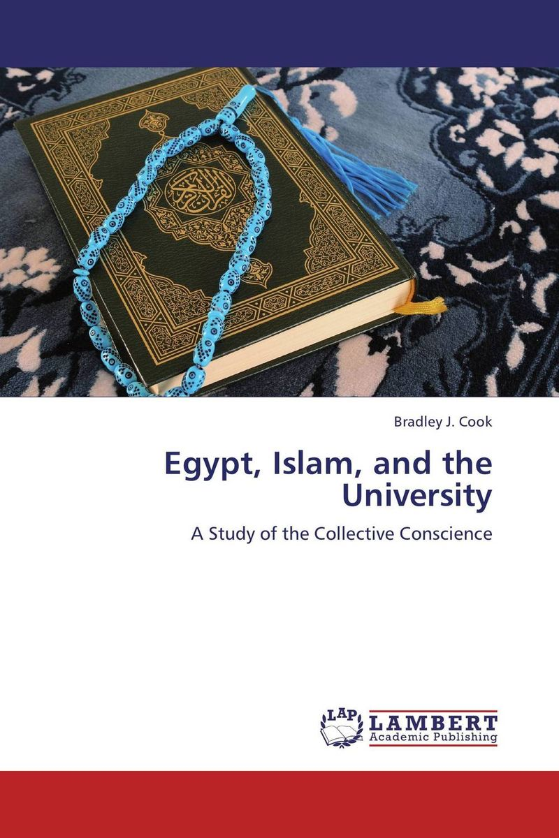 Egypt, Islam, and the University islam between jihad and terrorism