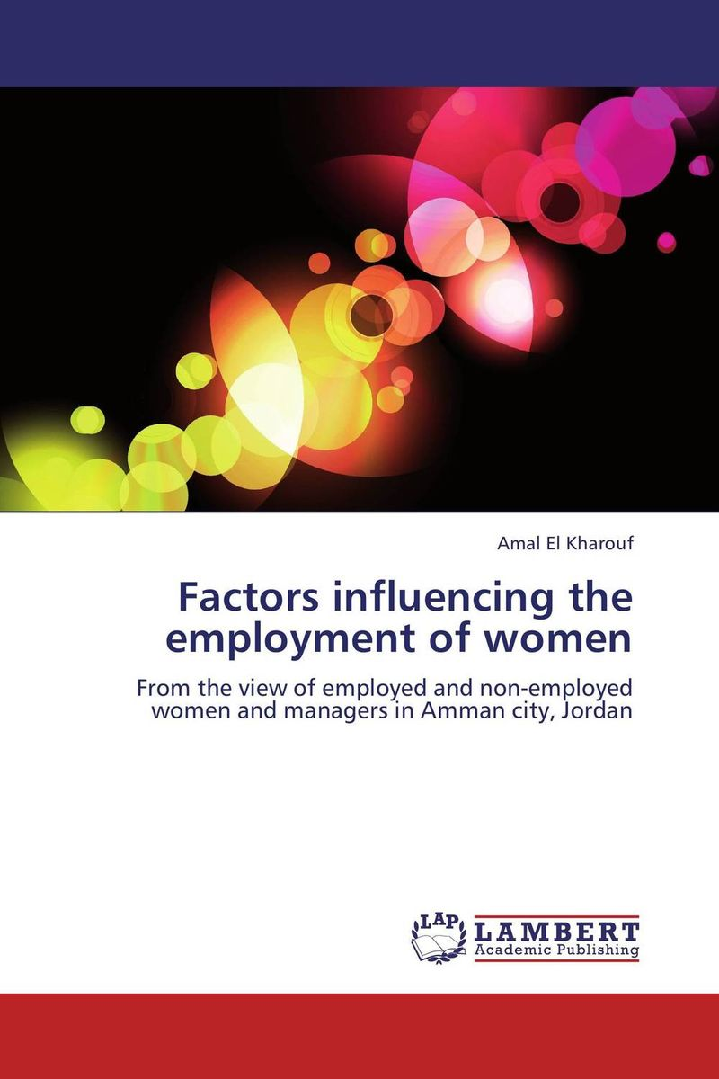 Factors influencing the employment of women atypical employment practices a qualitative investigation