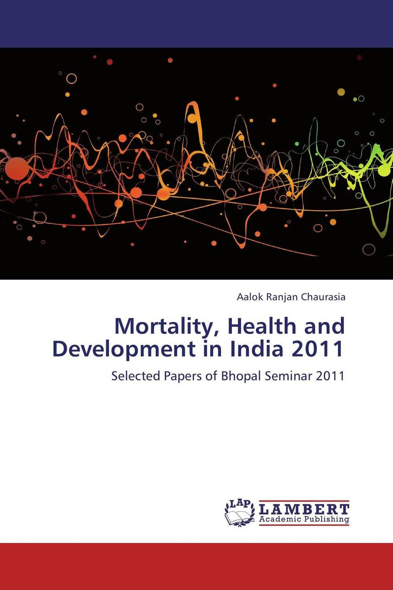 Mortality, Health and Development in India 2011 pastoralism and agriculture pennar basin india