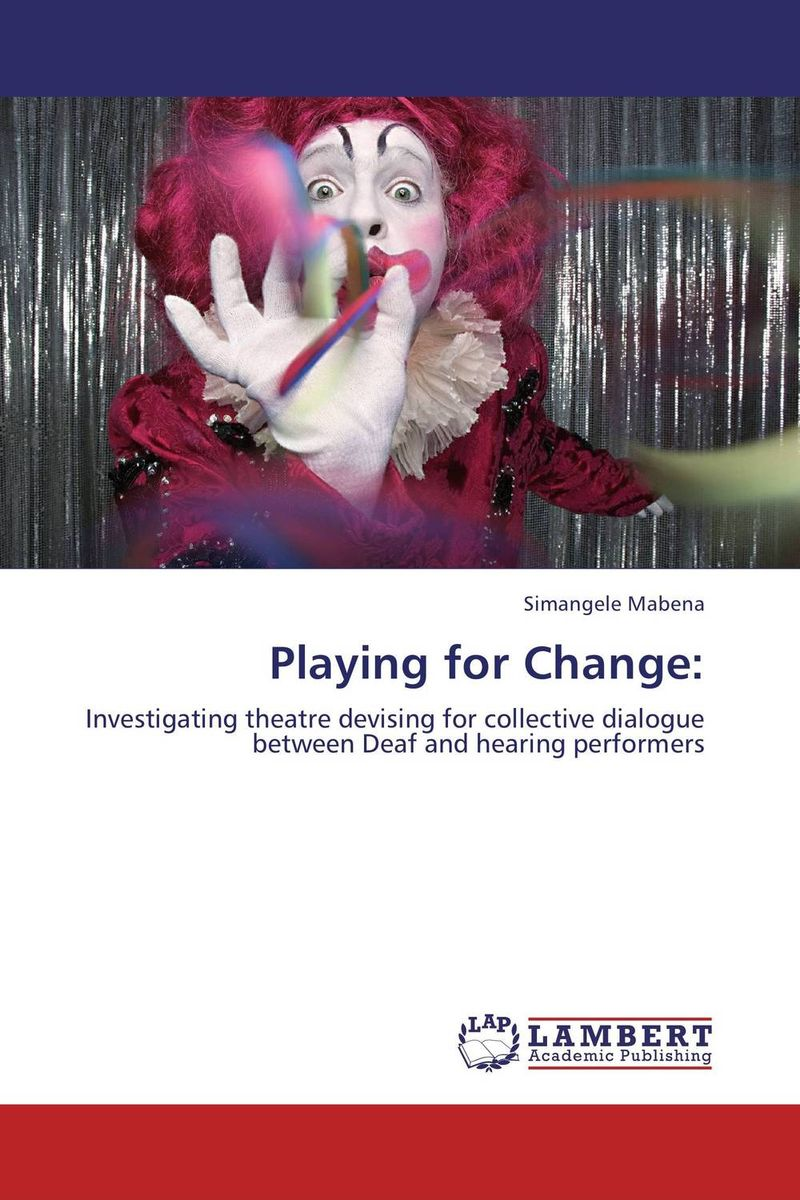 Playing for Change: language change and lexical variation in youth language