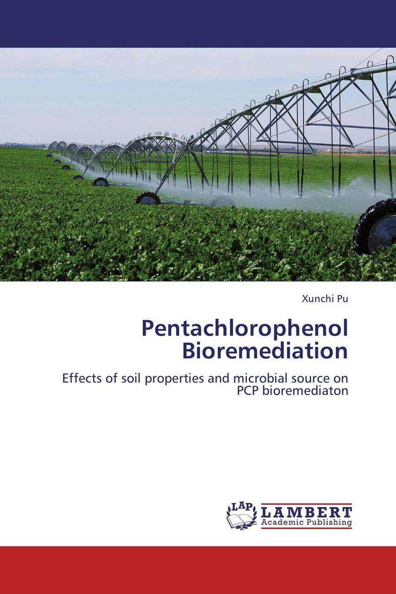 Pentachlorophenol Bioremediation сумка для ноутбука pc pet pcp a9015bk