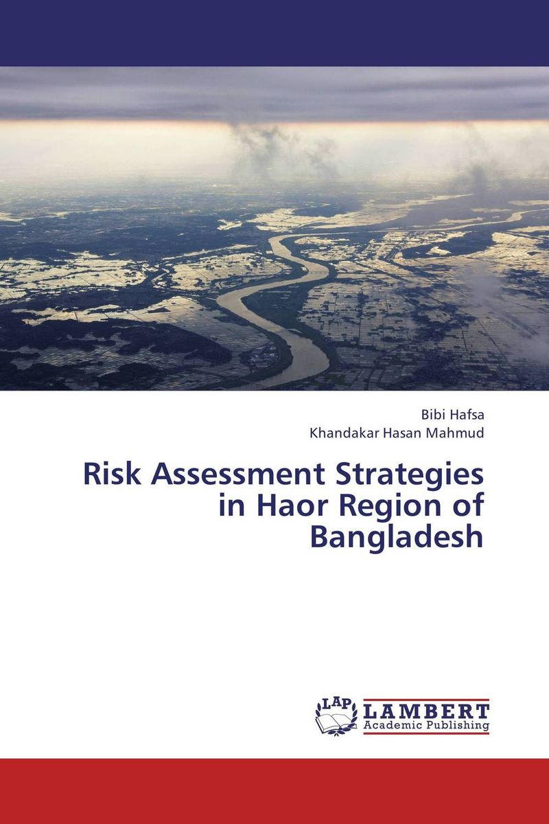 Risk Assessment Strategies in Haor Region of Bangladesh baljit singh polymeric pesticide delivery systems to control environmental hazards