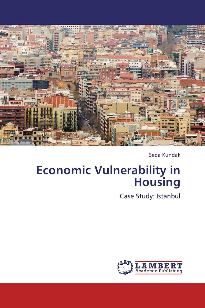 Economic Vulnerability in Housing what was the san francisco earthquake