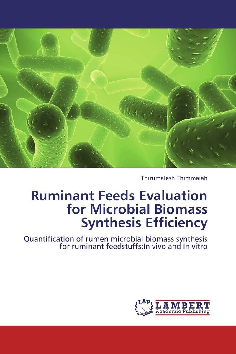 Ruminant Feeds Evaluation for Microbial Biomass Synthesis Efficiency куплю задние стекло б у opel vectra a