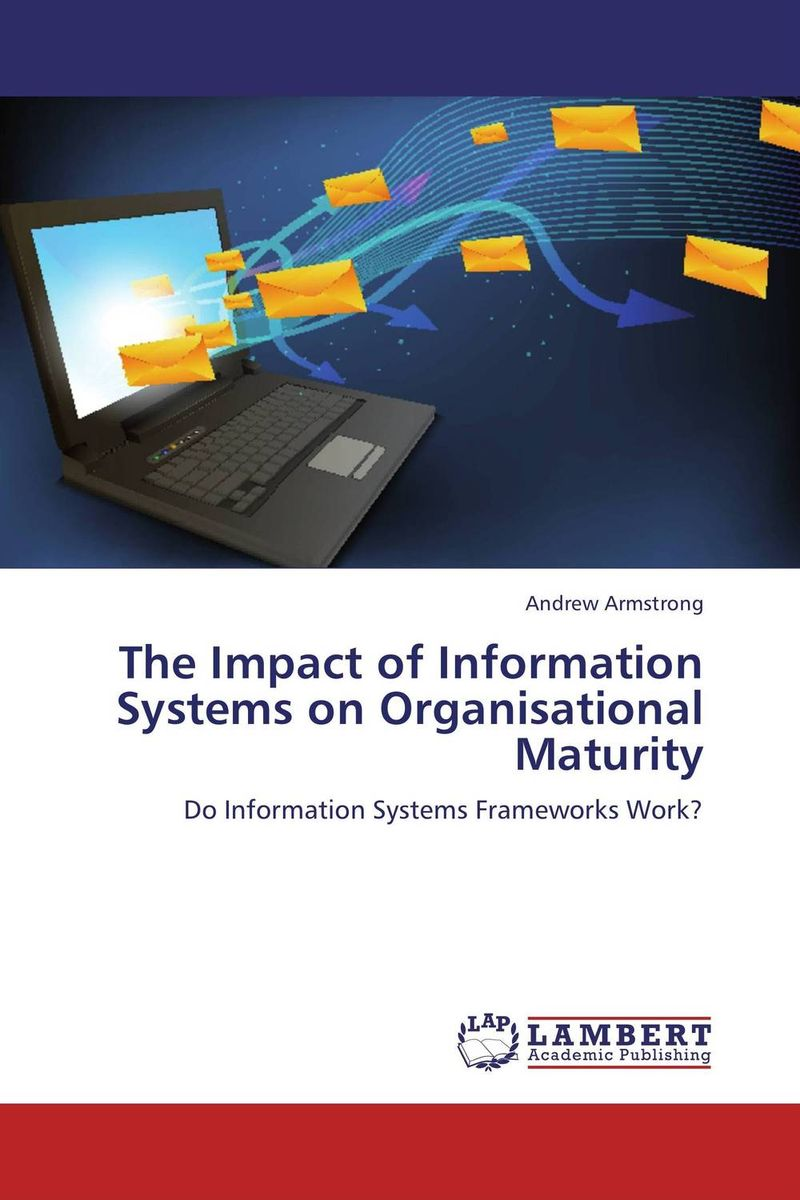 The Impact of Information Systems on Organisational Maturity evaluation of the impact of a mega sporting event