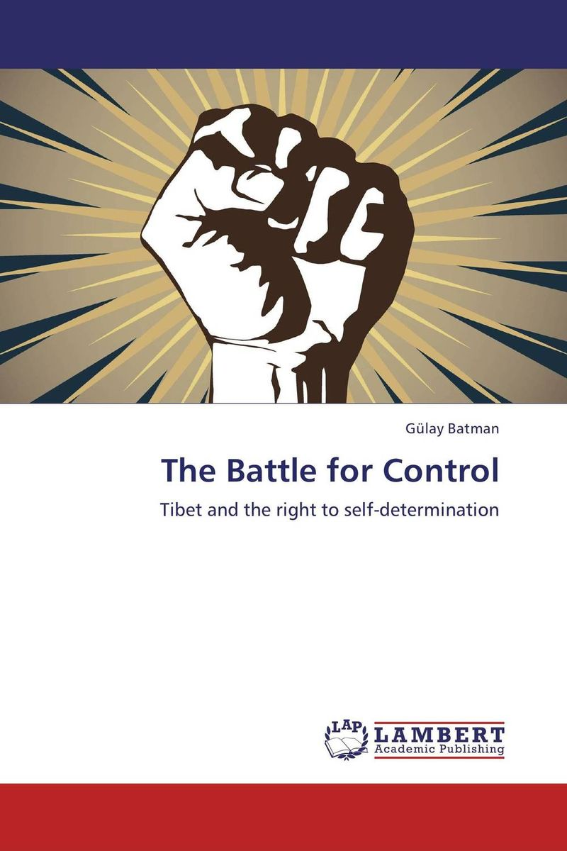 The Battle for Control chinese outward investment and the state the oli paradigm perspective