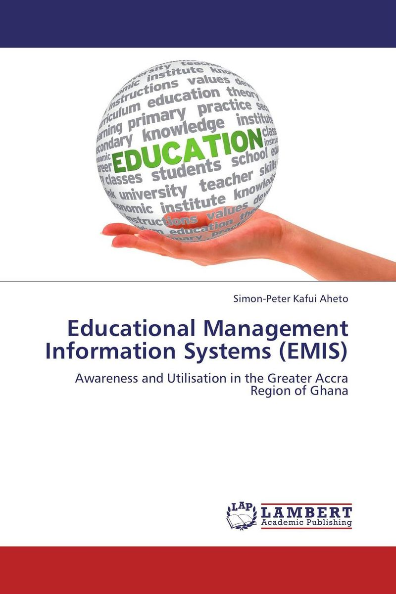 Educational Management Information Systems (EMIS) point systems migration policy and international students flow
