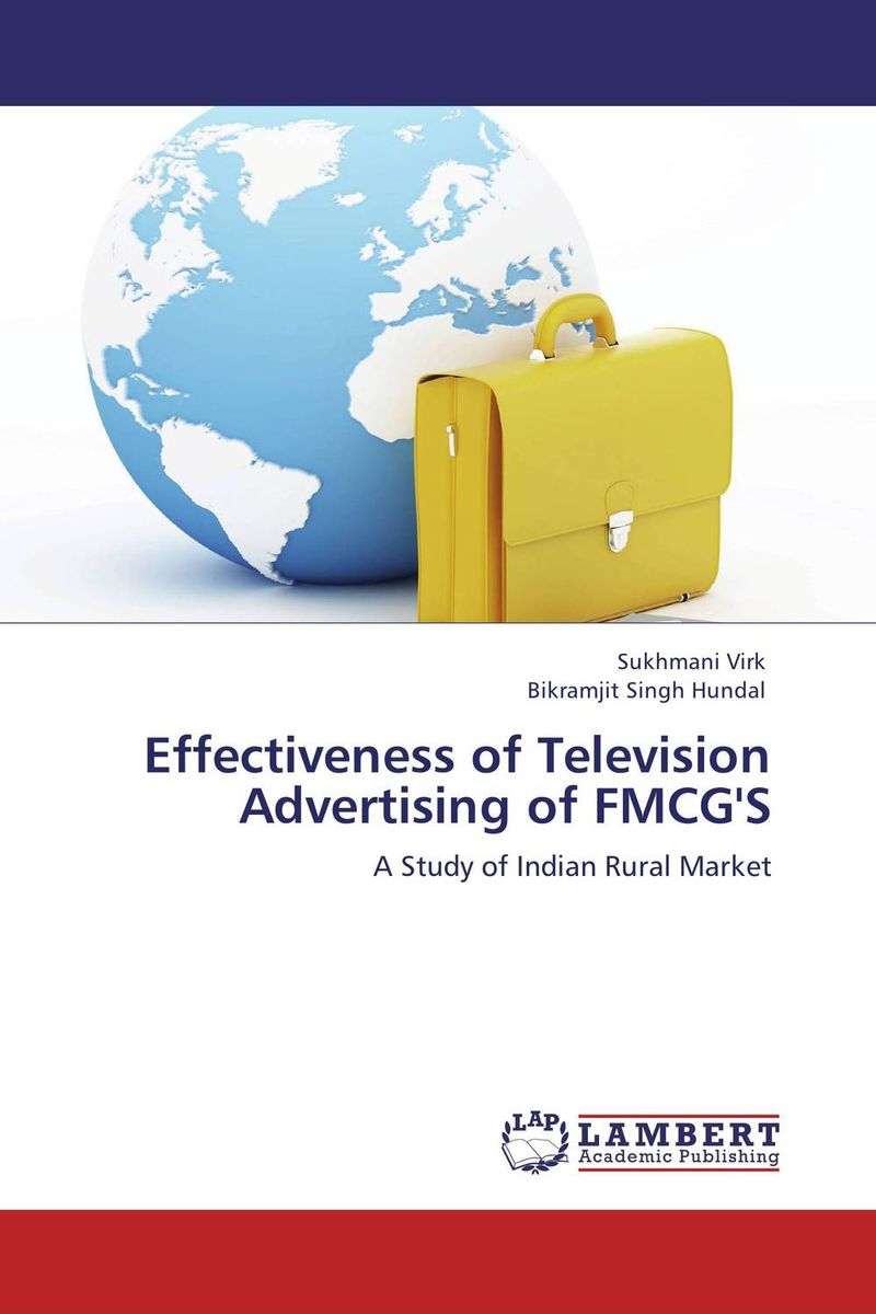 marketing strategy of consumer durable goods in rural market Rural marketing in india: challenges and opportunities a special marketing strategy 'rural it both durable and non-durable goods and market for.