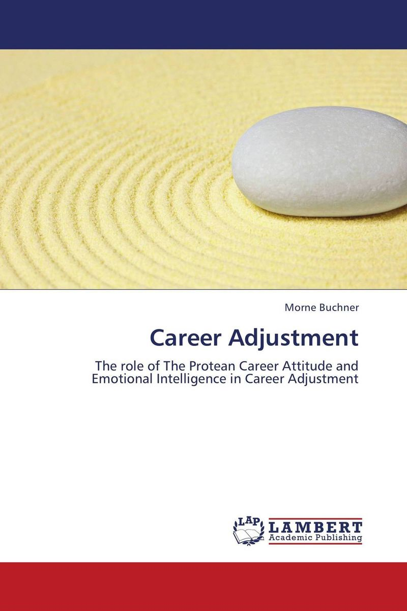 Career Adjustment new ways for lean management a principal agent model with respect to human capital
