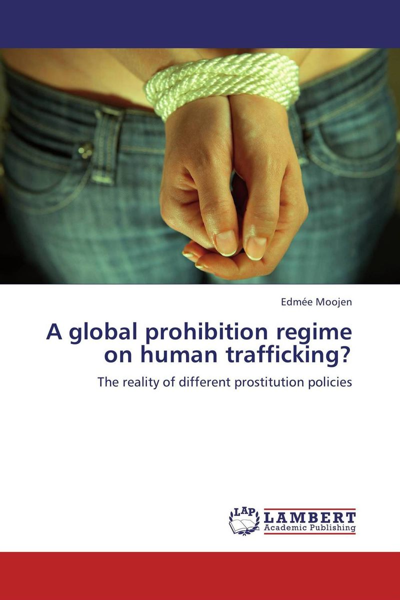 A global prohibition regime on human trafficking? jbl synchros e40bt white page 5