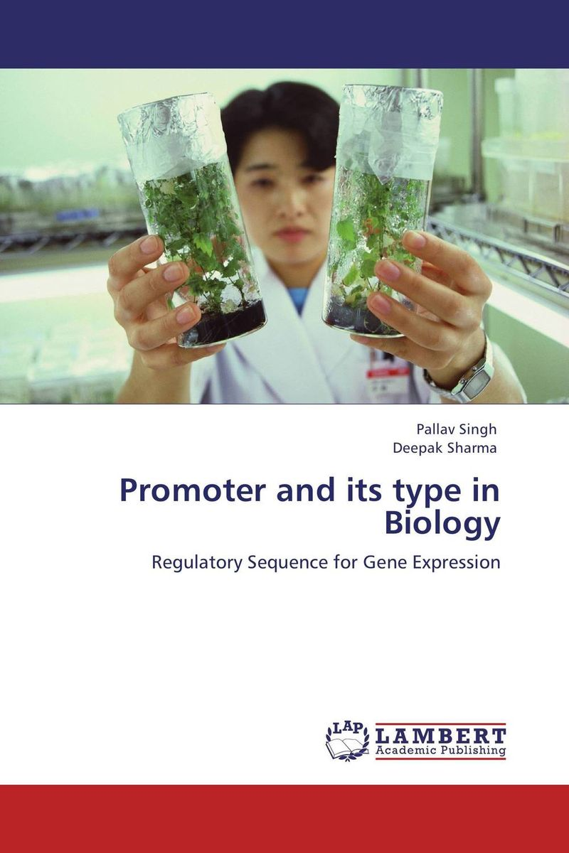 Promoter and its type in Biology analysis of tp53 and promoter hypermethylation of mgmt in lung cancer
