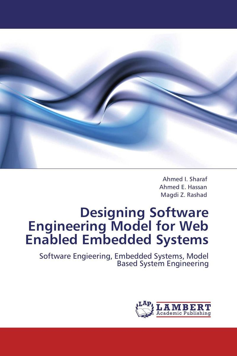 Designing Software Engineering Model for Web  Enabled Embedded Systems designing user interfaces with the badideas method