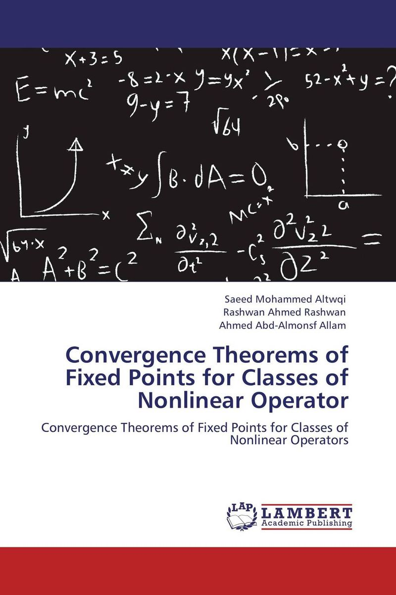 Convergence Theorems of Fixed Points for Classes of Nonlinear Operator module amenability of banach algebras