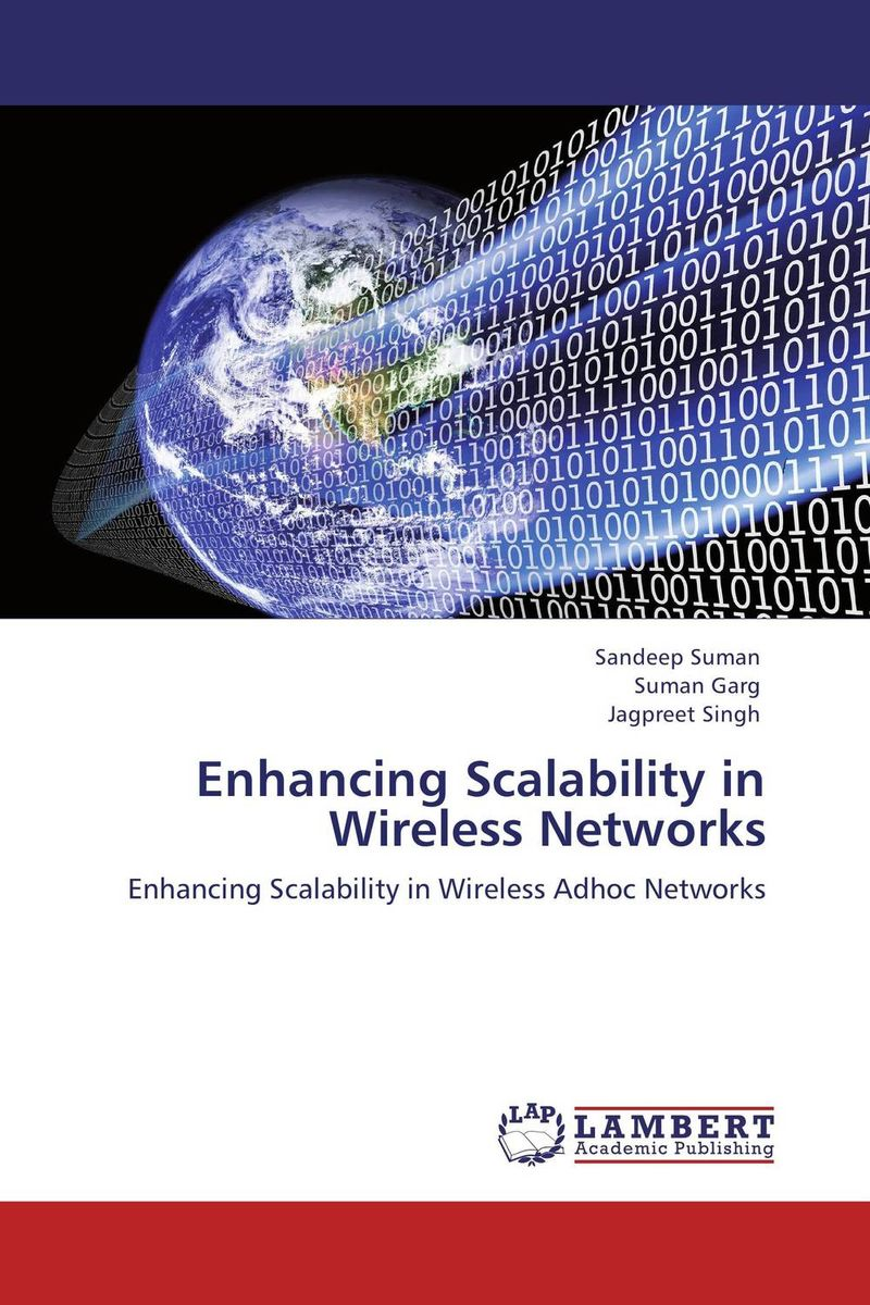 Enhancing Scalability in Wireless Networks efficient recovery mechanisms over igp and manet networks