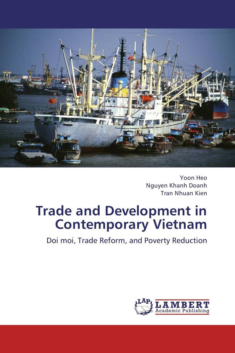 Trade and Development in Contemporary Vietnam the integration of ethnic kazakh oralmans into kazakh society