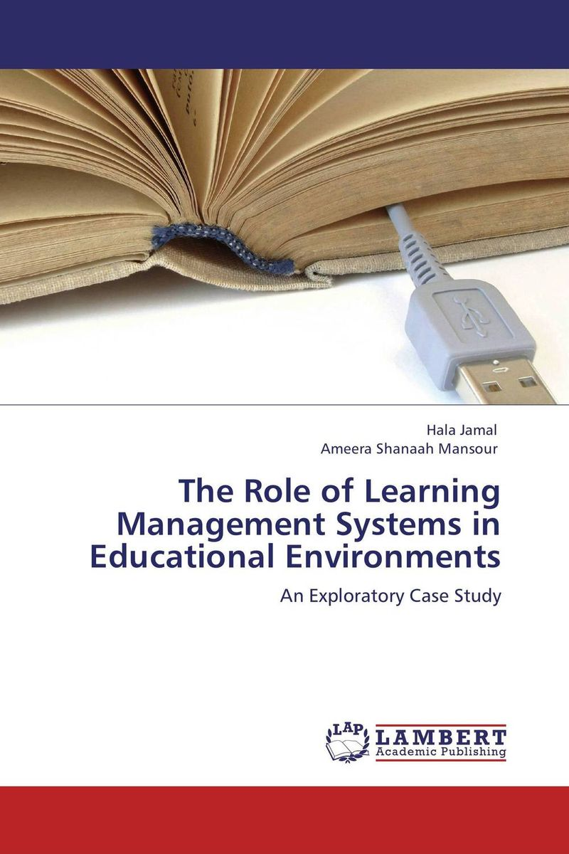 The Role of Learning Management Systems in Educational Environments peter stone layered learning in multiagent systems – a winning approach to robotic soccer