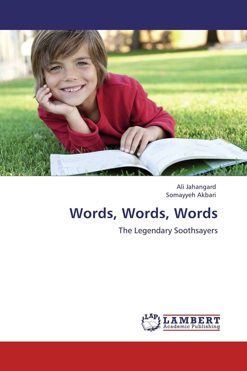 Words, Words, Words effectiveness of blended learning on achievement of english vocabulary