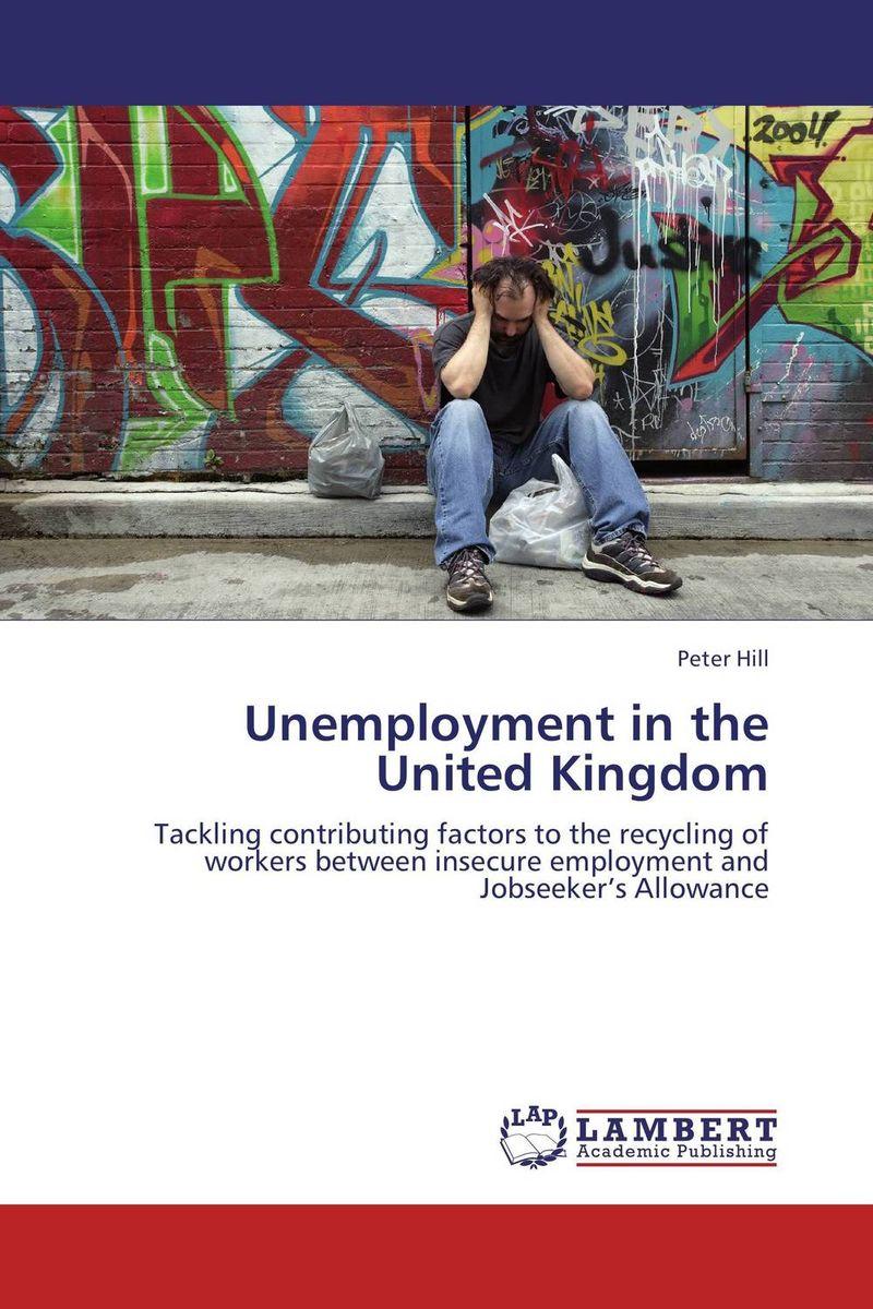 Unemployment in the United Kingdom get ready for ielts workbook pre intermediate to intermediate ielts band 3 5 4 5