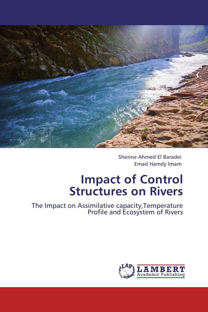 Impact of Control Structures on Rivers impact of wind energy on reactive power and voltage control