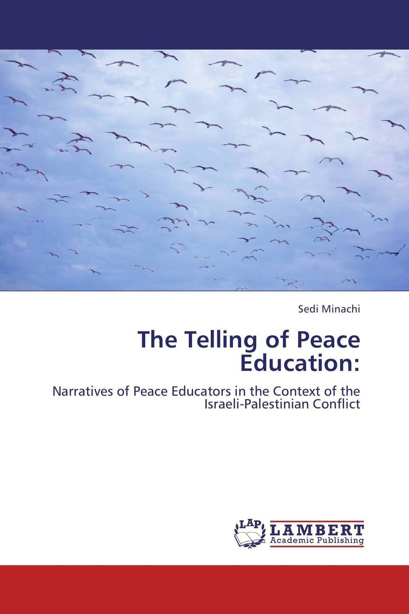 The Telling of Peace Education: jon bon jovi destination anywhere