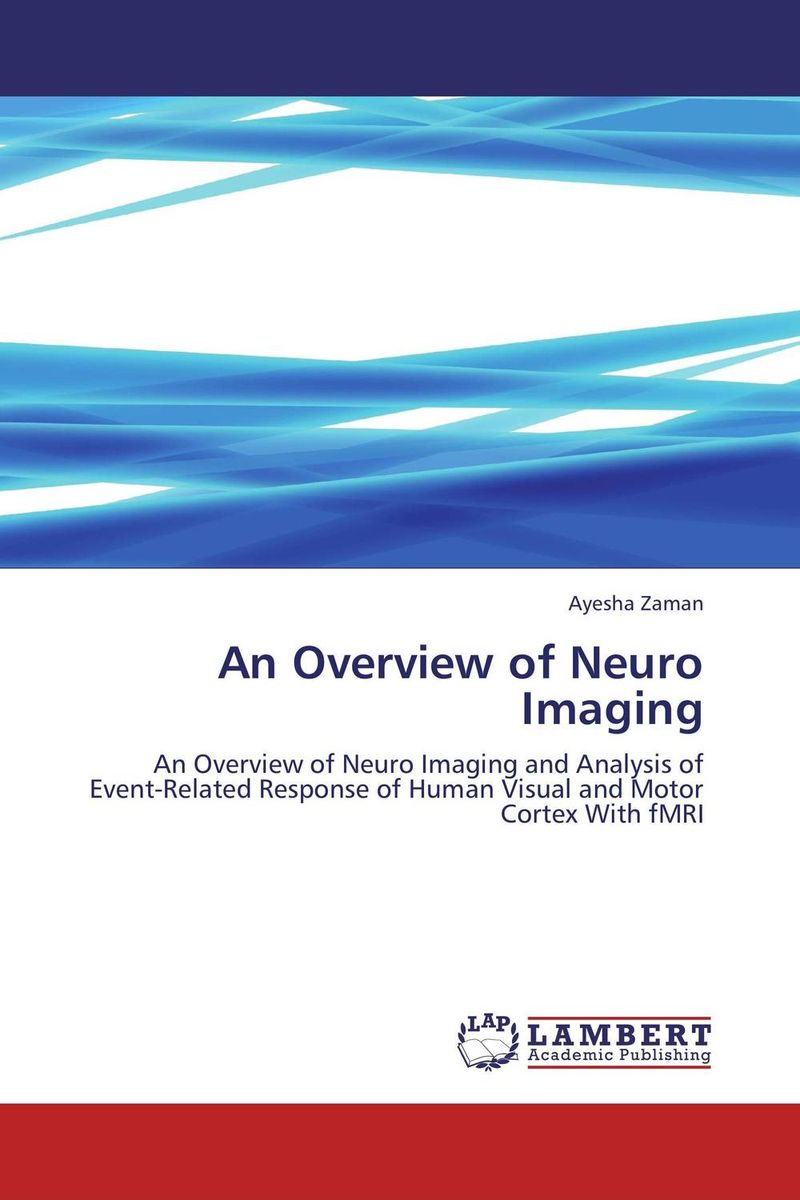 An Overview of Neuro Imaging norman god that limps – science and technology i n the eighties