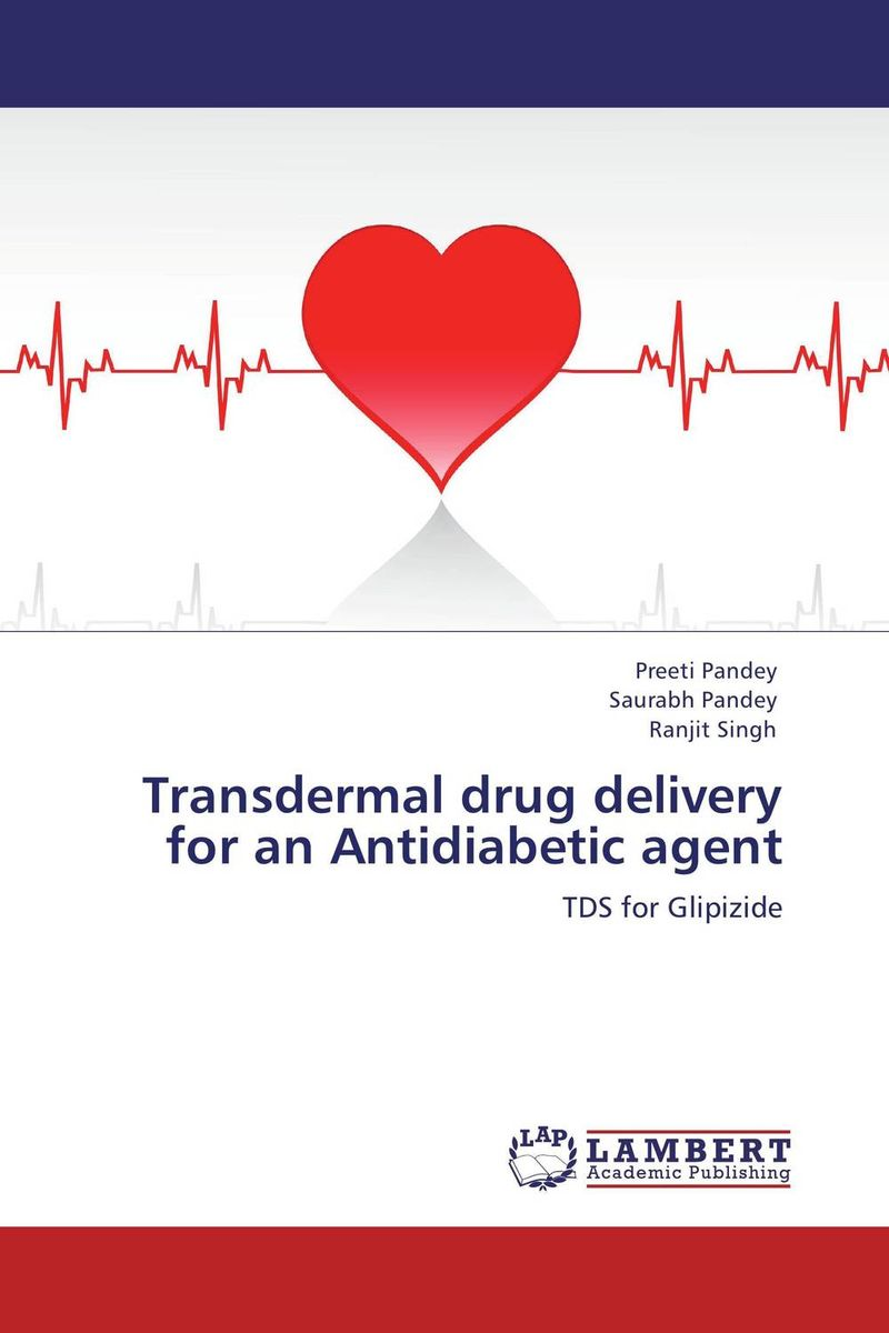 Transdermal drug delivery for an Antidiabetic agent shubhini saraf a k srivastava and gyanendra singh niosome based delivery of an antitubercular drug
