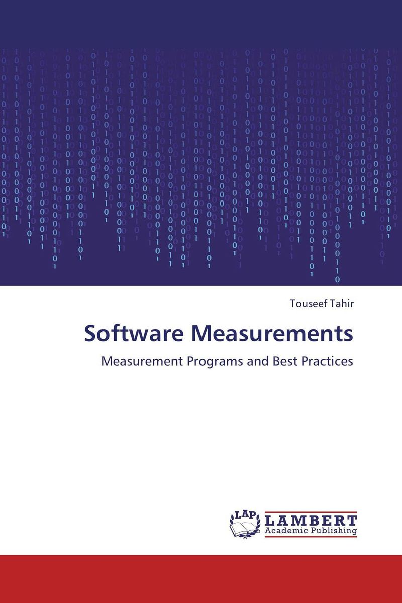 Software Measurements development of empirical metric for aspect based software measurement