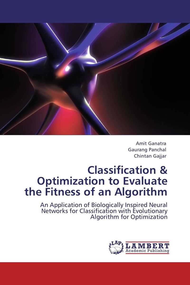 Classification & Optimization to Evaluate the Fitness of an Algorithm use of classification algorithm under data mining for managing asthma