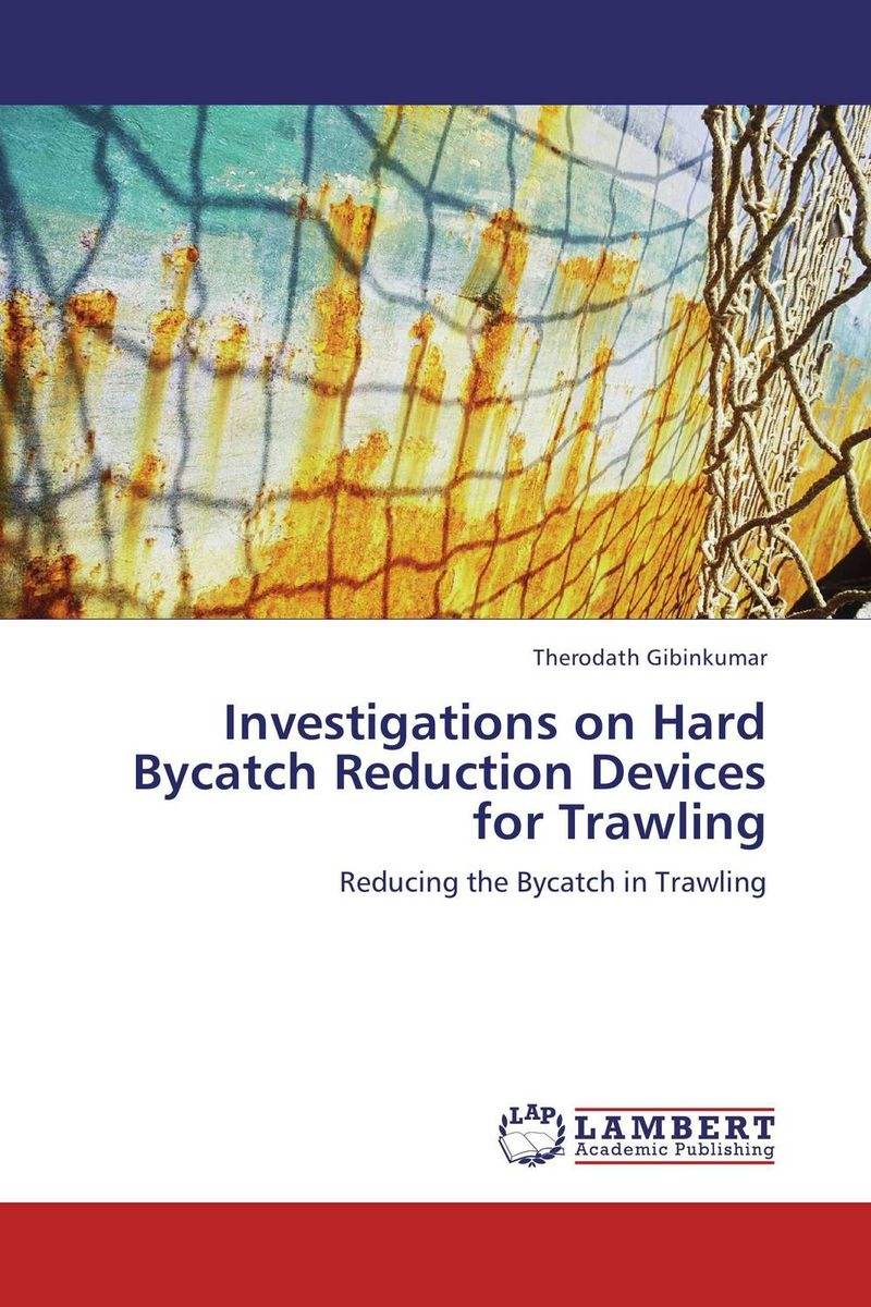 Investigations on  Hard Bycatch Reduction Devices for Trawling nify benny and c h sujatha enrichment of sulphur compounds in the cochin estuarine system