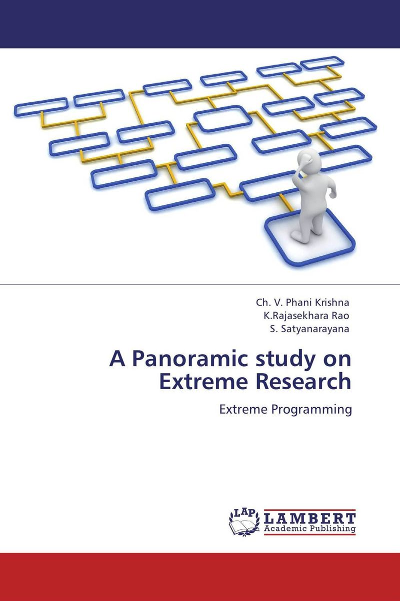A Panoramic study on Extreme Research