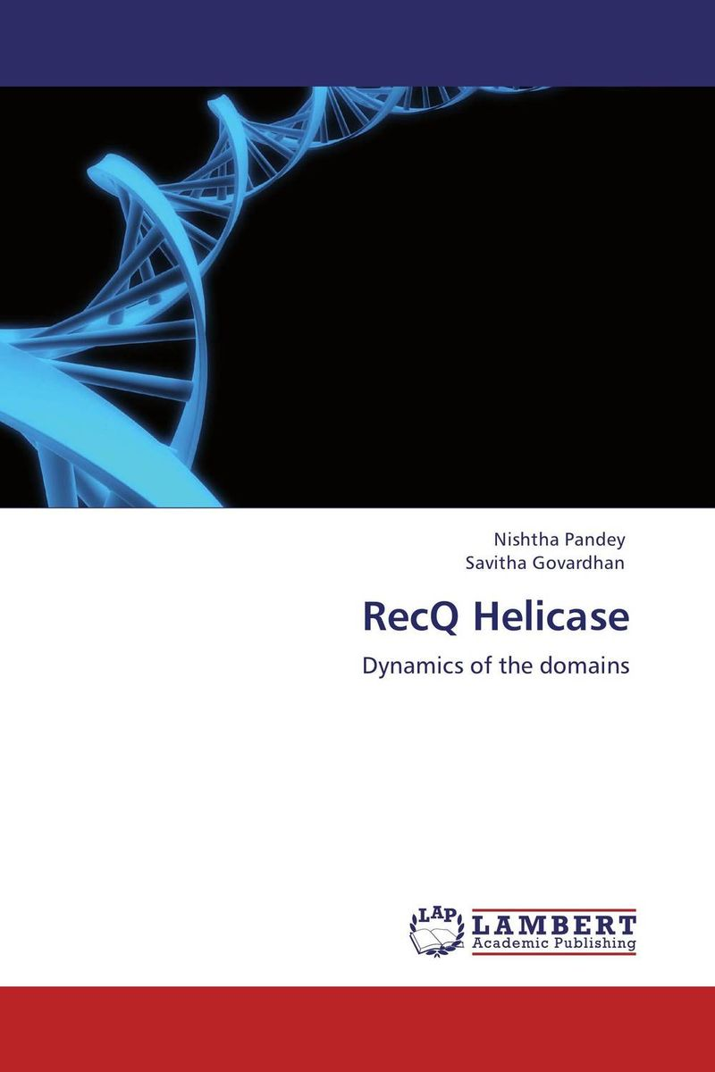 RecQ Helicase adding value to the citrus pulp by enzyme biotechnology production