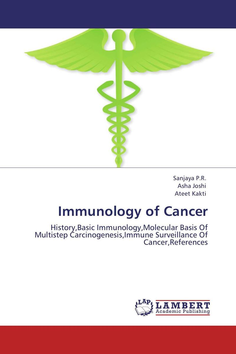 Фото Immunology of Cancer cervical cancer in amhara region in ethiopia