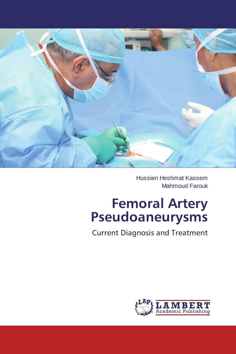 Femoral Artery Pseudoaneurysms fibular grafting in femoral neck fractures with posterior comminution