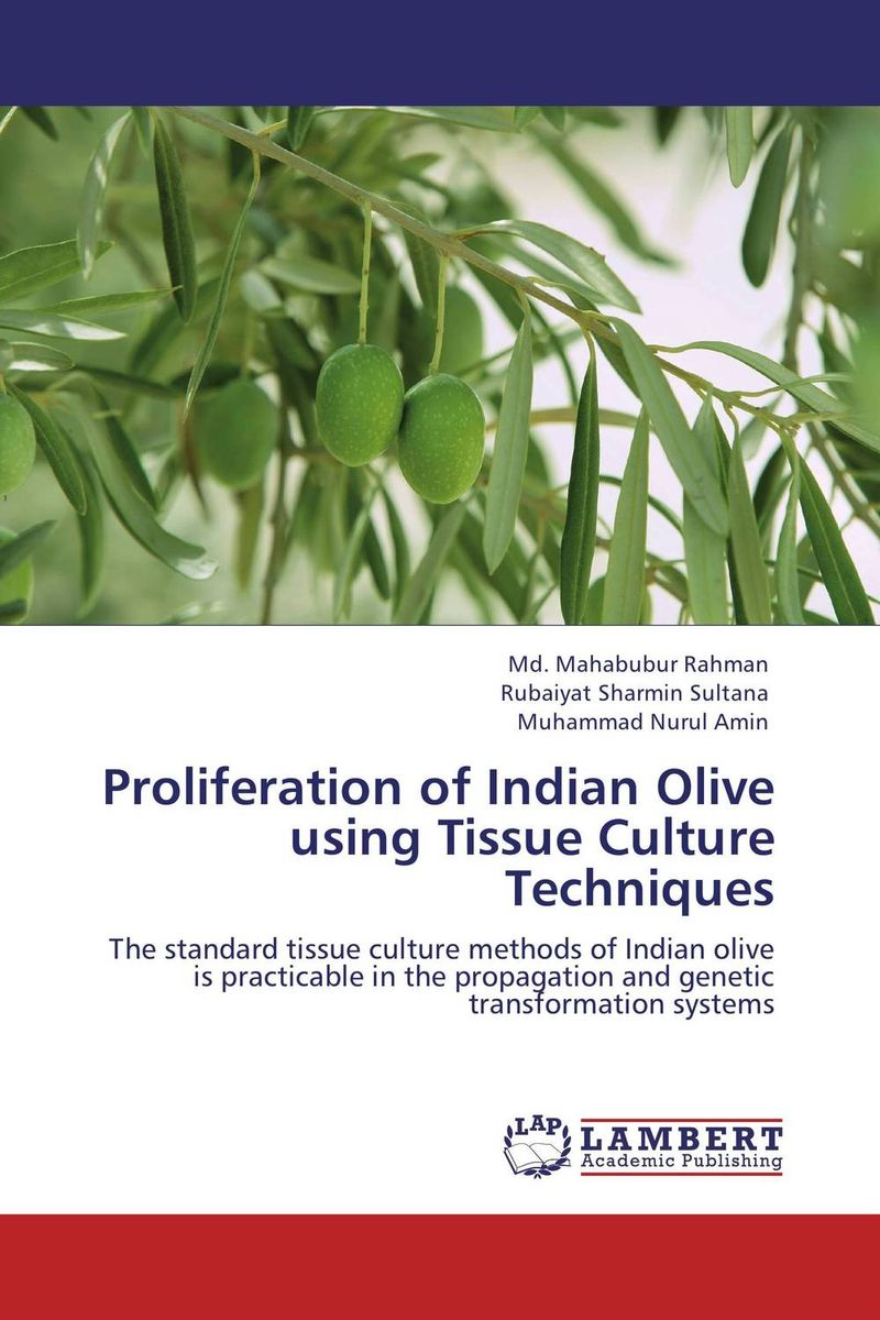 Proliferation of Indian Olive using Tissue Culture Techniques plant tissue plant anatomical model biological teaching model plant specimens plant dicotyledonous stem model gasencx 0085