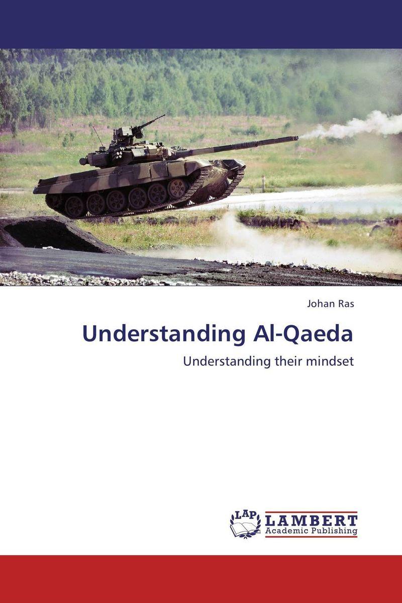 Understanding Al-Qaeda