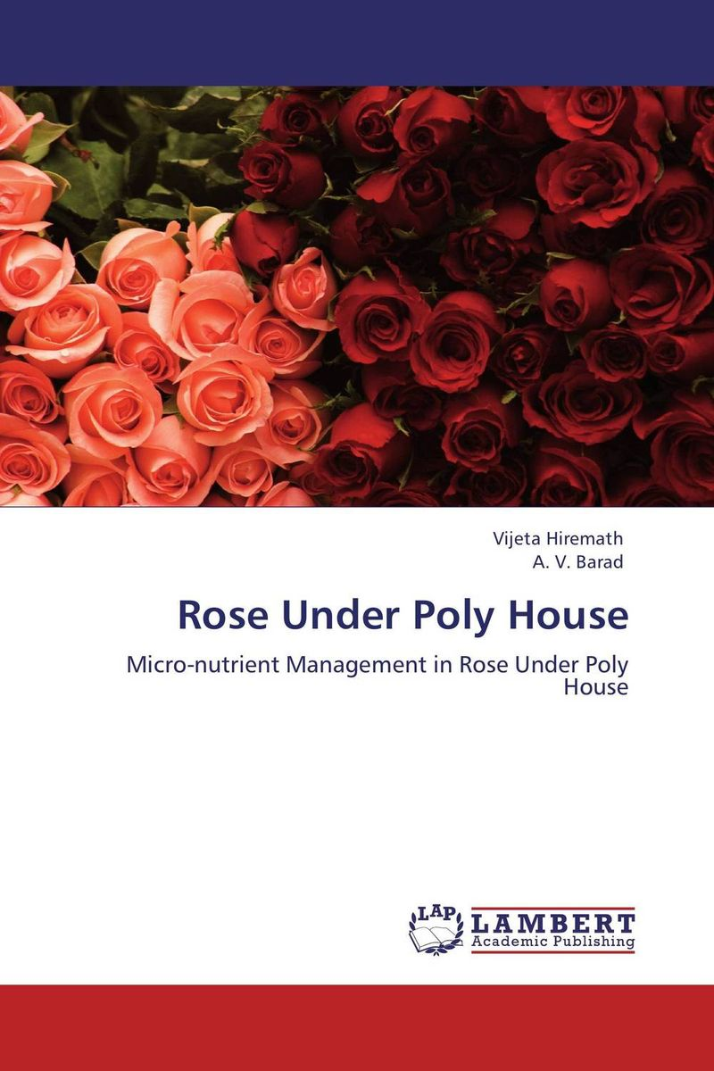 Rose Under Poly House louis garden artificial flowers fake rose in picket fence pot pack small potted plant